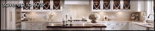 elmhurst cabinet co kitchen cabinets cabinets kitchen