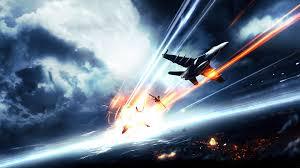 battlefield 3 mission wallpapers gaming wallpaper hd qygjxz