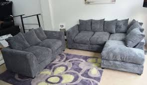Corner Sofas Next Day Delivery Fabric Corner Sofa Next Day Delivery Memsaheb Net