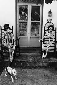 145 best baxter skeletons images on pinterest halloween stuff
