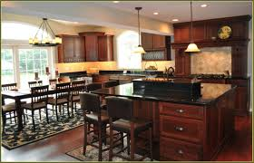 Maryland Kitchen Cabinets by Kitchen Cabinets Auction Maryland