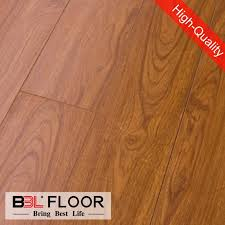 Best Engineered Hardwood Furniture What To Look For In Engineered Hardwood Flooring Solid