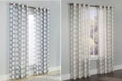 find grommet top curtains 4 less shop and save today