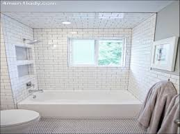 bathroom awesome bathtub ideas restroom ideas pinterest bathroom