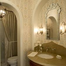 guest bathroom decor ideas home decorating interior design