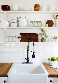 evier design cuisine beaucoup de variantes d évier de cuisine en photos