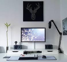 20 Diy Desks That Really Work For Your Home Office by Best 25 Computer Desks Ideas On Pinterest Desk For Computer