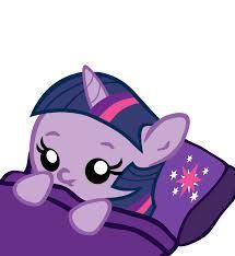 Baby Twilight Sparkle My Pony Babies Images Baby Twilight Sparkle Sleeping Hd