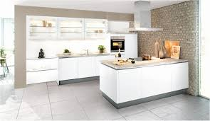 arbeitsplatte k che g nstig neu arbeitsplatte küche günstig genial gakdo gakdo