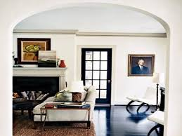 Interior Doors Painted Black by Interior Design Interesting Single Wooden Frames Black Interior