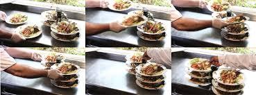 dressage des assiettes en cuisine support thiercelin accueil porte assiette ustensile de cuisine