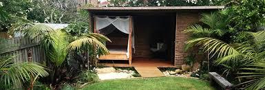 tropical garden design in melbourne pdf