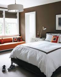 dwr sleeper sofa 1000 images about furn on pinterest sleeper sofas gliders and