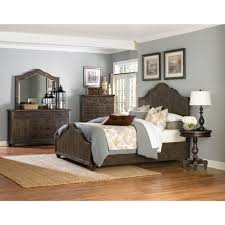 Storage Beds For Girls by Bedroom King Size Bed Sets Cool Bunk Beds With Desk Bunk Beds