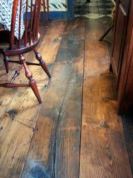 woodflooringtrends current trends in the wood flooring industry