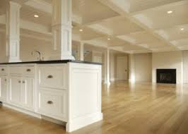 cape and island kitchens gallery cape island kitchens