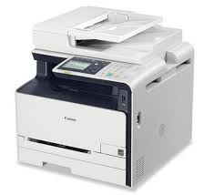 get a canon multifunction color laser printer for 179 cnet