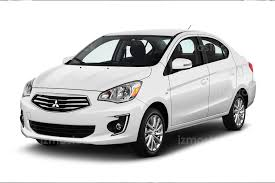 mitsubishi mirage hatchback 2015 2017 mitsubishi mirage hatchback and g4 sedan review it u0027s