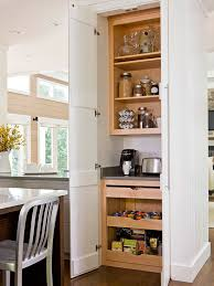Kitchen Cabinets Pantry Ideas Walk In And Reach In Pantry Ideas Pantry Ideas Pantry And Smart