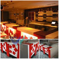 home design high end bar counter designsmodern shop counter