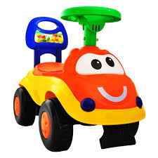 toddler toy car ride on cars online store ride on cars shop ride on cars store