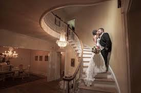 wedding photographers nc the bellamy mansion wilmington nc wedding venues places to get