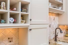 under cabinet light rail molding gallery jeane kitchen u0026 bath design