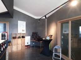 enduit cuisine lessivable monocouche argilus enduits terre et matériaux écologiquesargilus