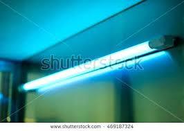 Uvc Light Fixtures Uvc Light Fixtures Lighting Fixtures Brands Psdn