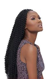 bohemian human braiding hair harlem125 kima synthetic crochet braiding hair bohemian curl tisun