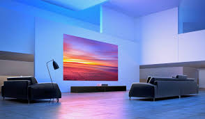 affordable home theater xiaomi mi laser projector is your u201caffordable u201d home theater