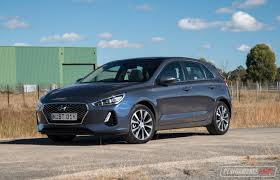 hyundai i30 archives performancedrive