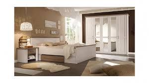 landhaus schlafzimmer weiãÿ schlafzimmer pinie 100 images beautiful schlafzimmer pinie