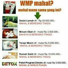 Obat Wmp wmp jus diet herbal on herbalife24 rumah ozora toko
