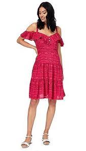 mantaray clothing dresses mantaray dresses sale debenhams