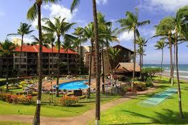 papakea resort map papakea resort resort n rainbows