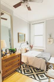 bedroom simple small bedroom decorating artistic color decor top