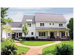 breezeway house plans best 20 ranch house plans ideas on