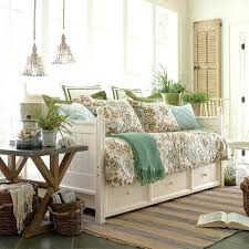 Daybed Comforter Set Daybed Comforter Sets Kohls Birch Lane Hampton Daybed I Would