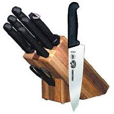 knives kitchen victorinox kitchenaccessories india kitchen knives