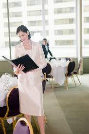How To Become A Wedding Coordinator The Truth About Day Of Wedding Planners Huffpost
