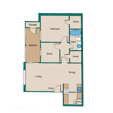 pictures of floor plans floor plans pines of woodforest luxury channelview apartments in