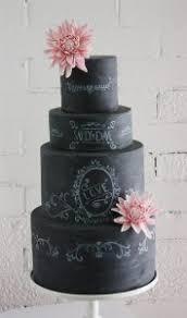 10 unique wedding cake design ideas sturdy cake stackers