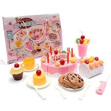 jeux de cuisine de gateaux d anniversaire jeux de cuisine un gateau d anniversaire les recettes populaires