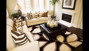 latest wall unit designs glass wall units for living room ecoexperienciaselsalvador com
