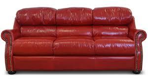 Couch Angled View Nebraska Sofa U2039 U2039 The Leather Sofa Company