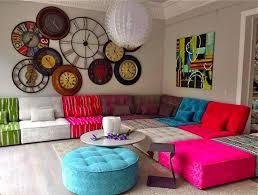 Modular Sofas For Sale Arianne Love Contemporary Fabric Modular Sofa Contemporary