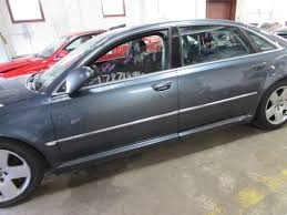 toyota corolla t sport parts used audi a8 parts tom s foreign auto parts quality used auto