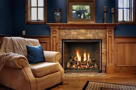 flat panel fireplace screen home design inspirations