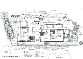 architecture design plans modern architecture design drawings zhis me